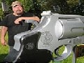 /ddd3445a17-gun-fanatic-creates-44-magnum-revolver-shaped-mailbox