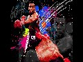 /6f6ac248d7-goat-tyson-canvas-wall-art