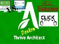 /9d595f513e-thrive-architect-review