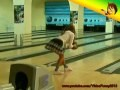 /47f22e733f-naked-and-funny-teach-me-to-play-bowling