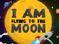 /68f9c1b1c8-i-am-flying-to-the-moon