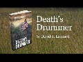 /ae705b1f2a-deaths-drummer