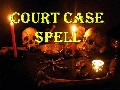 POWERFUL Hoodoo COURT CASE Spell