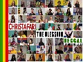 /0838ff6f86-christafari-the-blessing-official-music-video