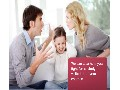 The Nice Law Firm : Family Law Attorney Indianapolis Indiana