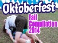 /2df051c6bf-oktoberfest-2014-fails-best-of