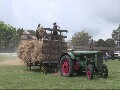 /949cb91e43-days-gone-by-tractor-show-and-threshing
