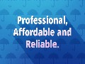 /3619f71684-best-plumbing-company-services-in-albuquerque-nm