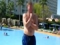 /99f14b04e4-backflip-in-den-pool