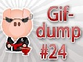 /1b084d4c82-gifdump-24-by-funsaucom