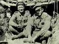 /0241c8e8b3-gallipoli-anzac-legend-heroes-song
