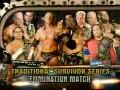 /5125837c18-rey-mysterio-jeff-hardy-vs-finlay-mr-kennedy