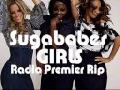 SUGABABES - GIRLS