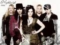 /bb9ea291e2-nightwish-master-passion-greed